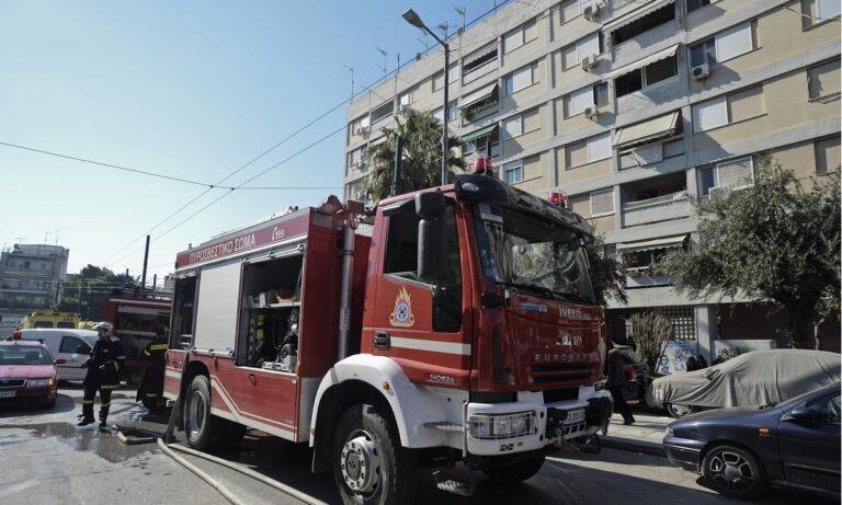 Γλυφάδα: Οικοπεδοφάγος ζήτησε να βάλουν φωτιά σε τρία σημεία!
