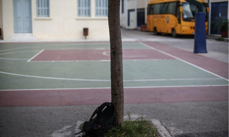 Νέα Γενιά Ζηρίδη: «Λουκέτο» σε ένα από τα πιο ιστορικά ιδιωτικά σχολεία!