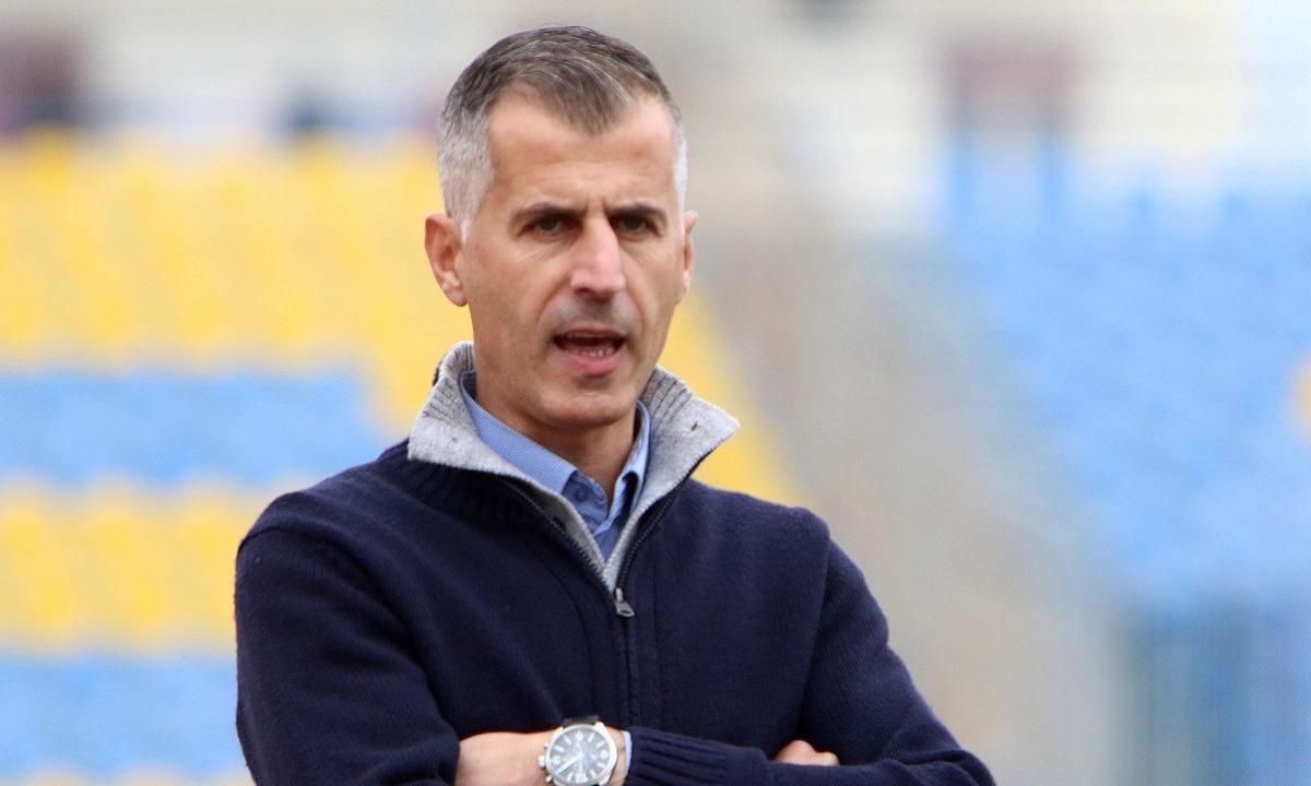 Super League 2 / Football League: Transfer rumours