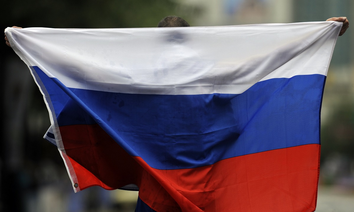 World Athletics: «Η Ρωσική ομοσπονδία δεν κατέβαλε το ποσό για το πρόστιμο»