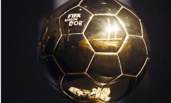 Χρυσή Μπάλα: Χωρίς νικητή, λόγω κορονοϊού, για πρώτη φορά από το 1956!