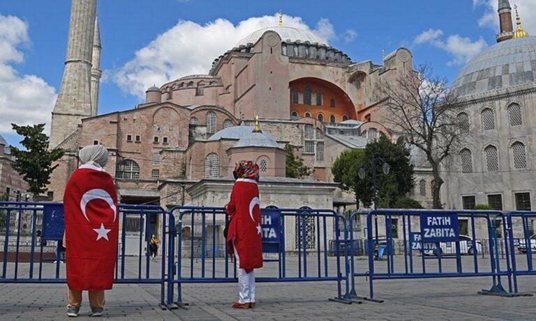 Στις Βρυξέλλες η τουρκική προκλητικότητα – Η Ελλάδα ζητά έτοιμο κατάλογο ισχυρών κυρώσεων!