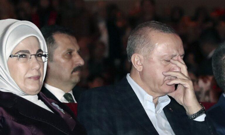 Αγία Σοφιά: Τούρκοι αντιδρούν κατά της απόφασης Ερντογάν!