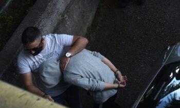 Απαγωγή 10χρονης - νέες καταγγελίες για την 33χρονη: «Μας νάρκωσε και μας βίασε»