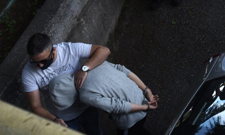 Απαγωγή 10χρονης – νέες καταγγελίες για την 33χρονη: «Μας νάρκωσε και μας βίασε»