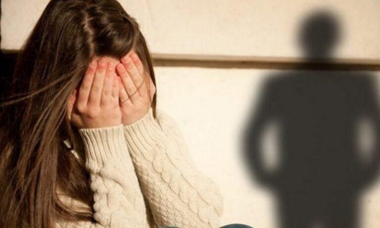 Ηλιούπολη: Συνελήφθη καθηγητής Γυμνασίου γιατί είχε σχέση με 14χρονη!