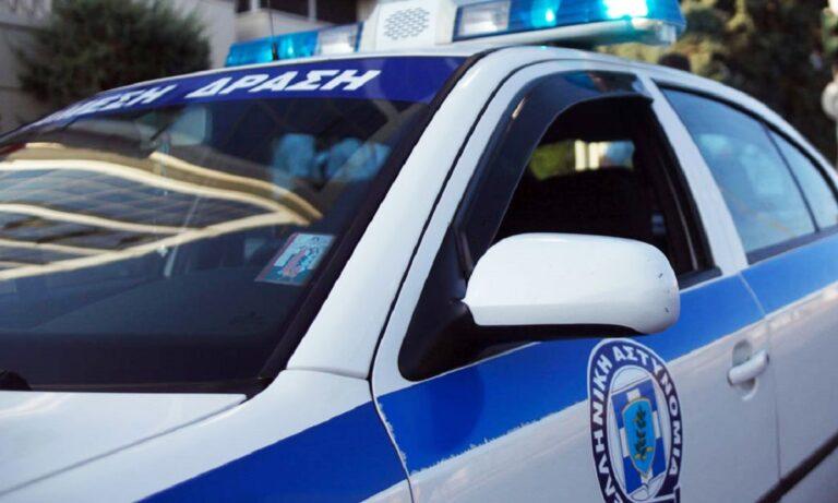 Κυψέλη: 49χρονος κατηγορείται ότι βίασε 11χρονο κοριτσάκι