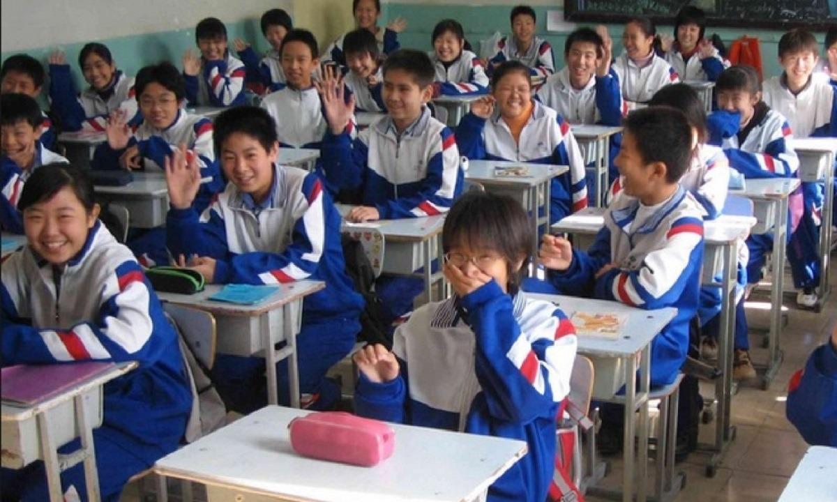 Κίνα – Κορονοϊός: Κλείνουν τα σχολεία εξαιτίας της έξαρσης