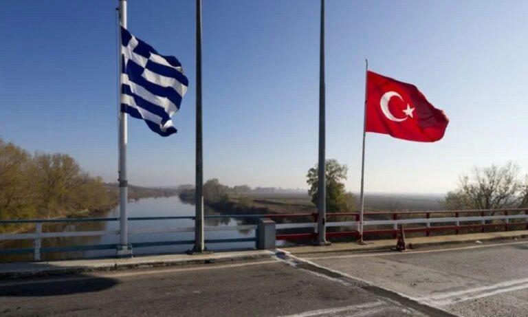 Σκληρή απάντηση από την Ελλάδα στην Τουρκία: Παραληρήματα θρησκευτικού και εθνικιστικού φανατισμού