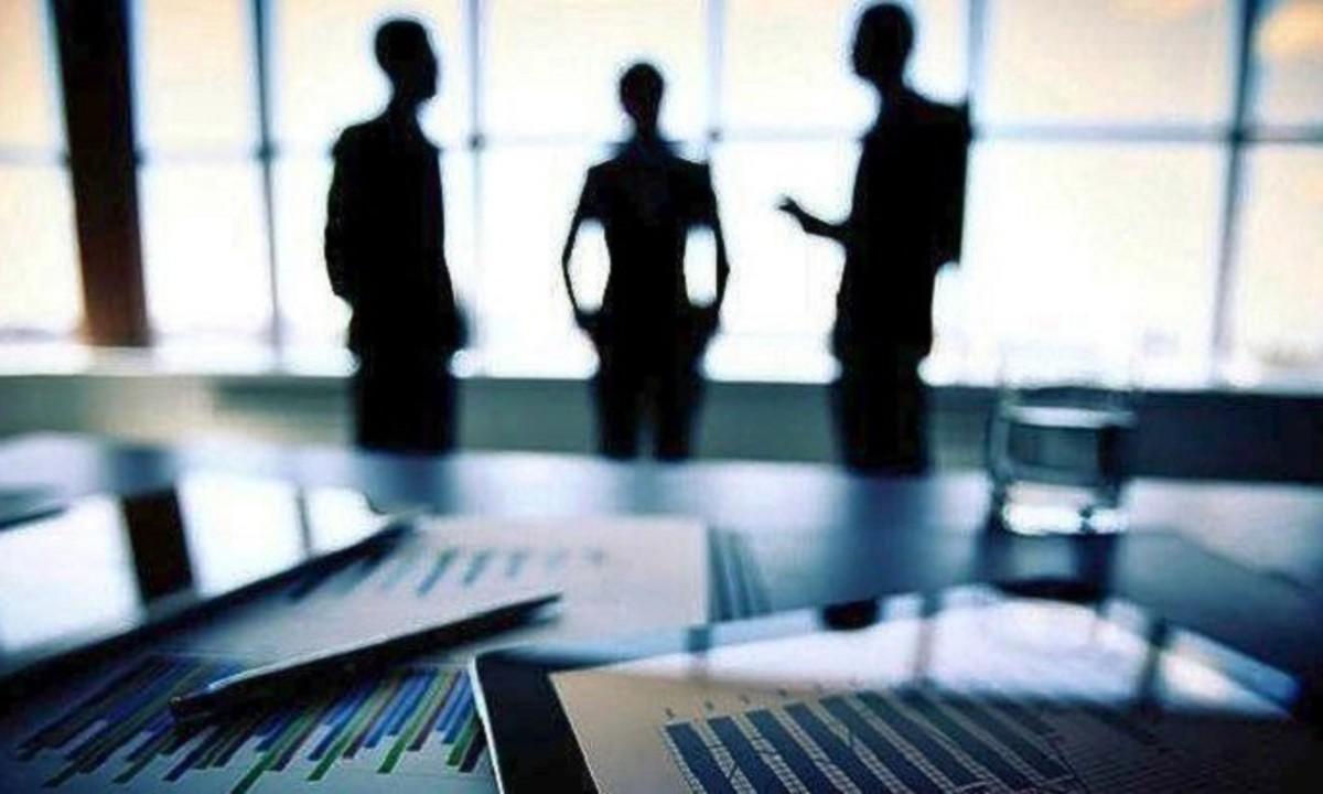 ΣΥΝ-ΕΡΓΑΣΙΑ: Παράταση για την υποβολή δηλώσεων στο ΕΡΓΑΝΗ για τον Ιούνιο