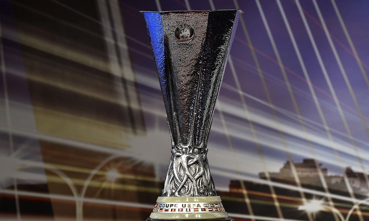 Κλείνουν τα εισιτήρια για τοFinal8 της Γερμανίας. Επιστρέφει σήμερα τοEuropaLeagueμε τέσσερις αγώνες της φάσης των «16.