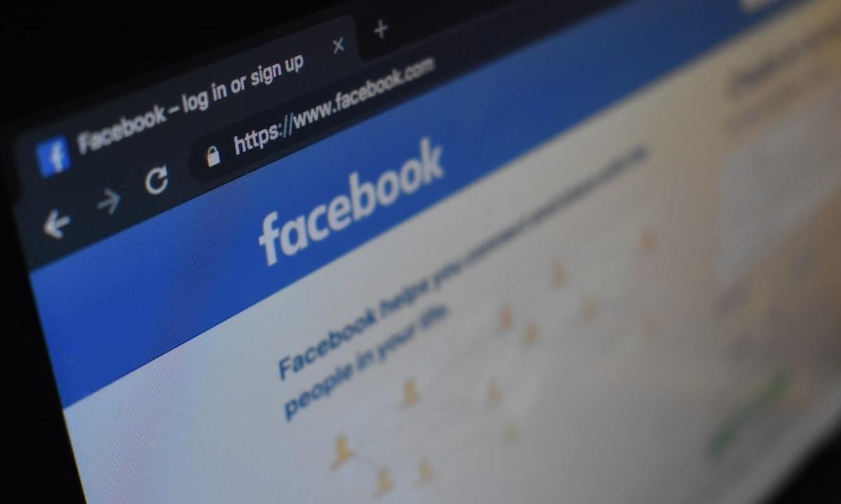 Facebook: Χάνει δισεκατομμύρια δολάρια από μποϊκοτάζ διαφημίσεων