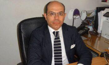 Γιαννόπουλος: «Πολλά τα ανοιχτά μέτωπα της ΚΑΕ Άρης»