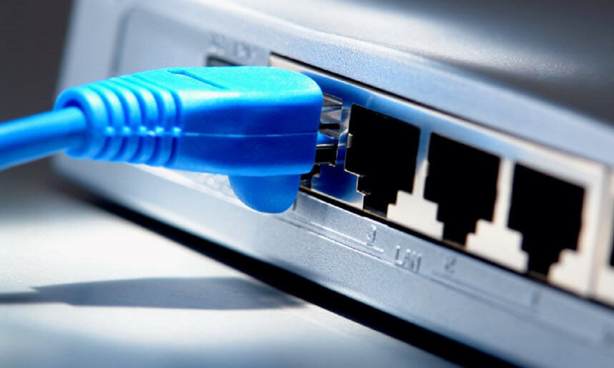 Ελλάδα: Σοβαρά προβλήματα με το ίντερνετ