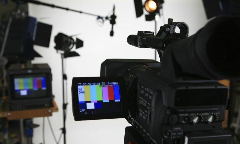 Alpha – Οριστικό: Φινάλε για την πιο επιτυχημένη εκπομπή του καναλιού