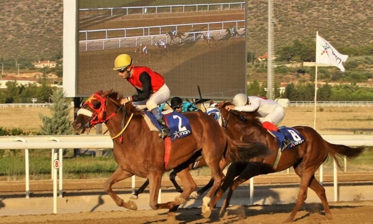 Markopoulo Park: Περισσότερα από 7.000 ευρώ για 7 νικητές στο ΣΚΟΡ 6