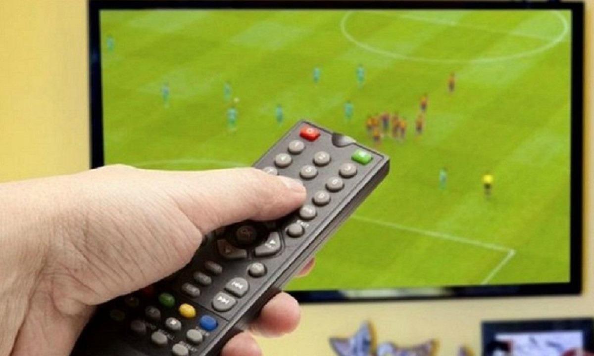 Οι αθλητικές μεταδόσεις της Πέμπτης 23 Ιουλίου. Δράση από τα ποδοσφαιρικά γήπεδα της Ευρώπης, στο σημερινό τηλεοπτικό πρόγραμμα.
