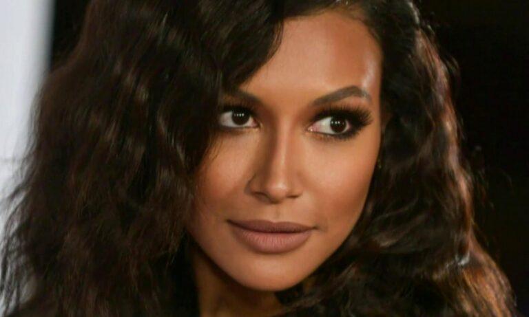 Naya Rivera: Νεκρή θεωρείται η 33χρονη ηθοποιός!