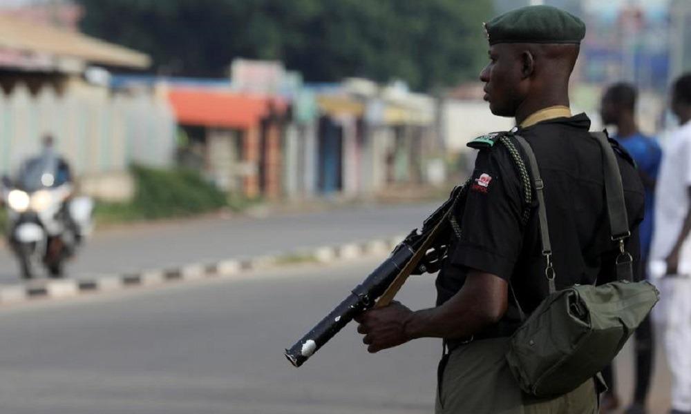 Νιγηρία: Ένοπλοι εισέβαλαν σε γάμο και σκότωσαν 18 ανθρώπους