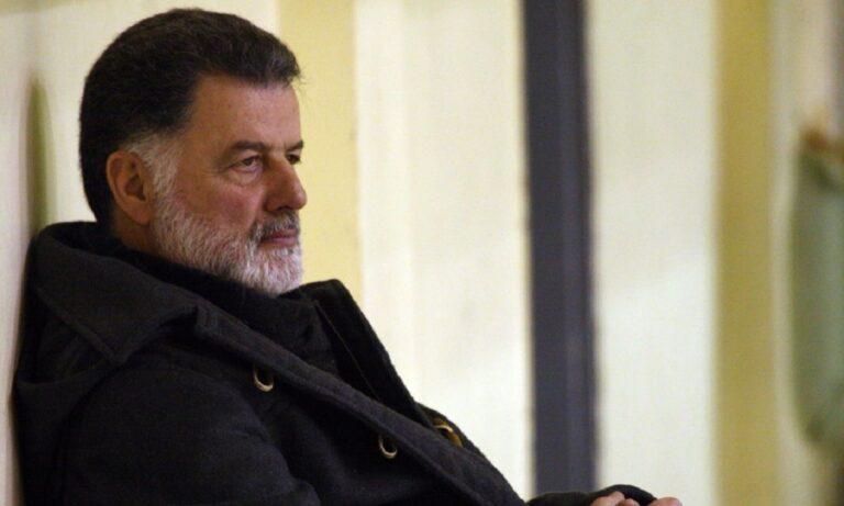 Εκλογές ΕΟΚ: Στο πλευρό του Φασούλα ο Νικάκης