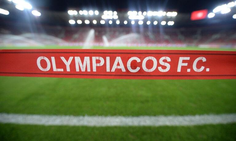 Ολυμπιακός: «Αποδεικνύονται τα όσα είπε ο Γραμμένος, πιο τίμιο να παραιτηθεί»