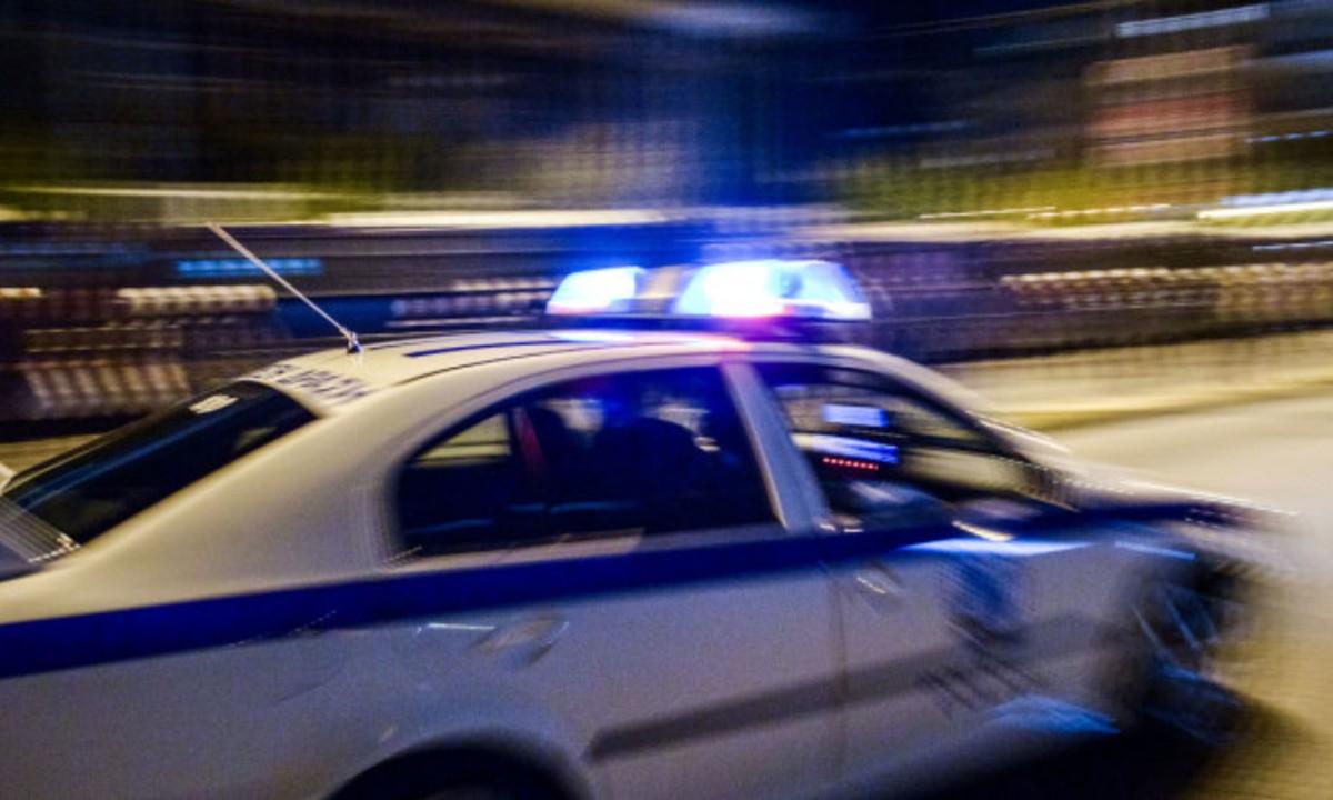 Φθιώτιδα: Αστυνομικός σε κύκλωμα με ηλεκτρονικές απάτες