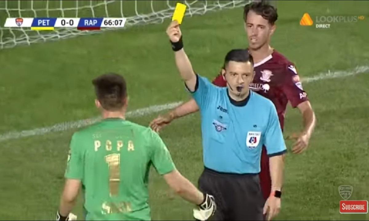 Χειρότεροι και από τον Μάρτιν Παλέρμο: Τρεις παίκτες έχασαν το ίδιο πέναλτι στη Ρουμανία! (vid)
