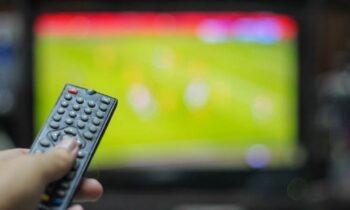 Τηλεθέαση Σούπερ Μπάλα- Total Football- Αθλητική Κυριακή: Νικητής η φιέστα του Ολυμπιακού