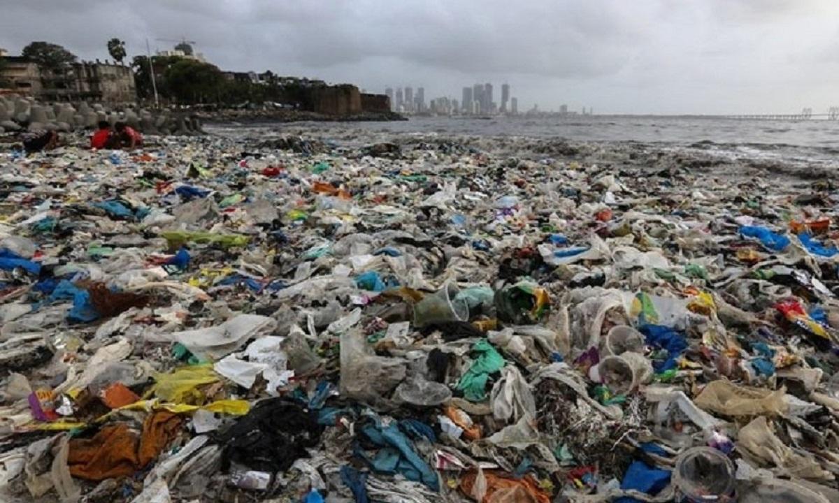 Τέλος απορριμμάτων: Έρχεται φόρος για τα σκουπίδια, ανάλογα με το βάρος!