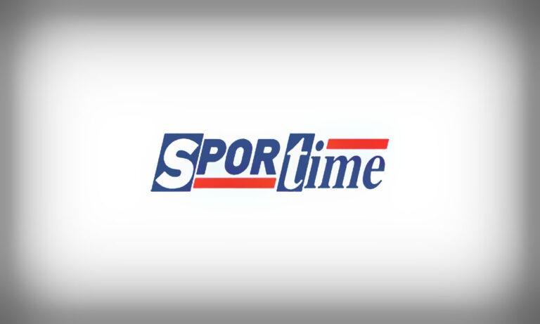 Λίστα Πέτσα: Στους ουραγούς το Sportime και sportime.gr με 9.000 ευρώ συνολικά