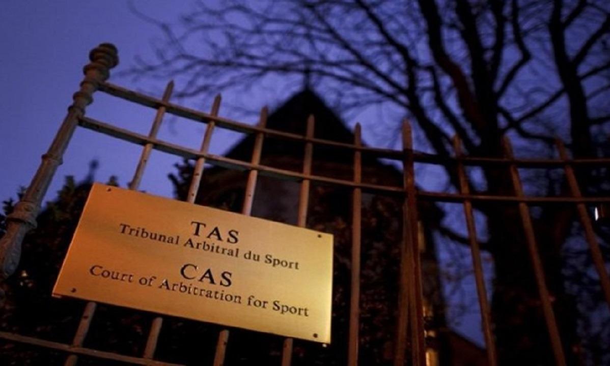 ΠΑΟΚ - Ολυμπιακός: Σήμερα Δευτέρα (6/7) η εκδίκαση στο CAS για την πολυιδιοκτησία
