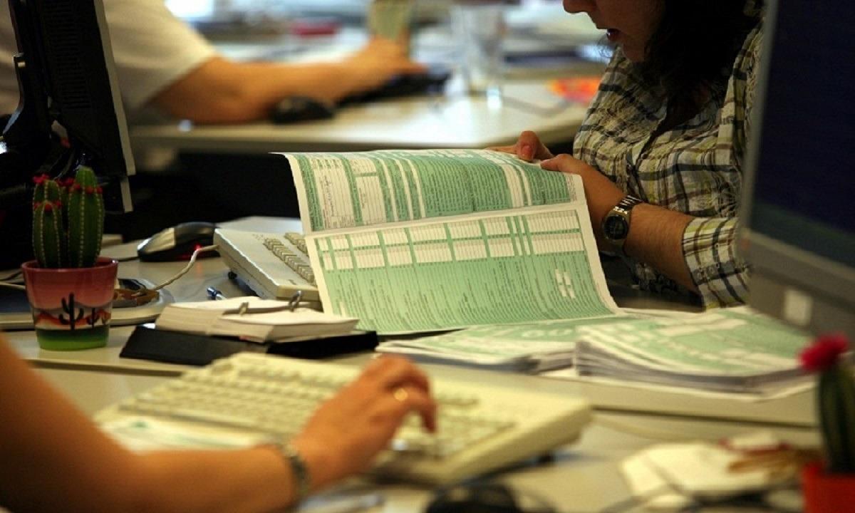 Φορολογικές δηλώσεις: Τι θα γίνει με την παράταση