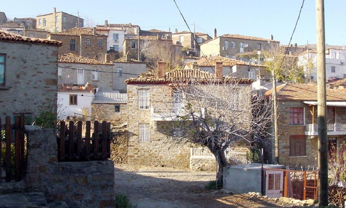 Δένδιας: «Οι δυσκολίες για την ελληνική μειονότητα στην Τουρκία συνεχίζονται»