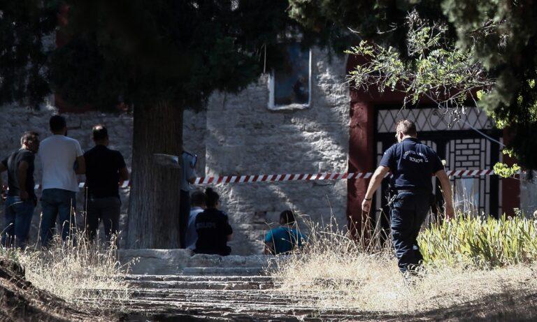 Τρίκαλα - θάνατος 16χρονης: Τι έδειξε η ιατροδικαστική εξέταση