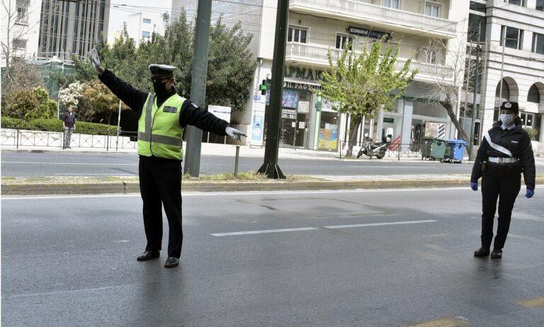 Nέος ΚΟΚ: Τέρμα το σβήσιμο των κλήσεων της Τροχαίας