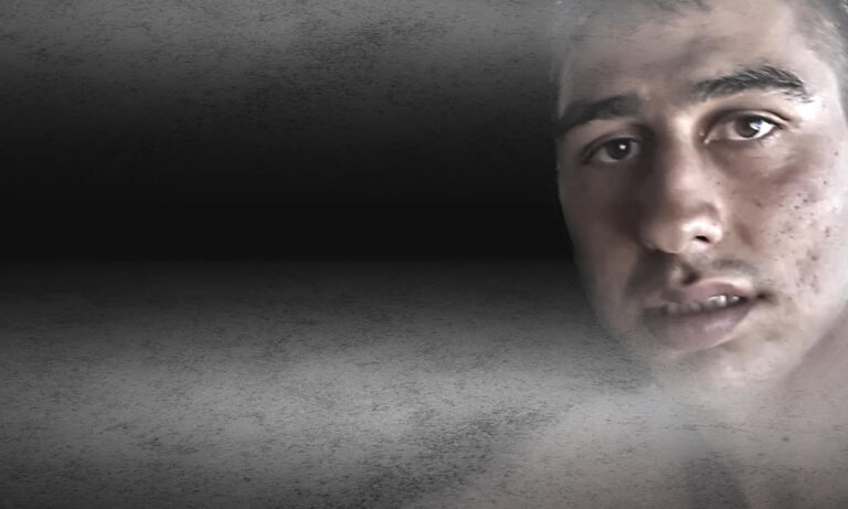 Βασίλης Μάγγος: Πολιτικός και διαδικτυακός «πόλεμος» με το… αίμα ενός 26χρονου!