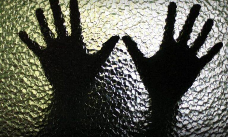 Μεσαρά: Γυναίκα κατήγγειλε βιασμό!