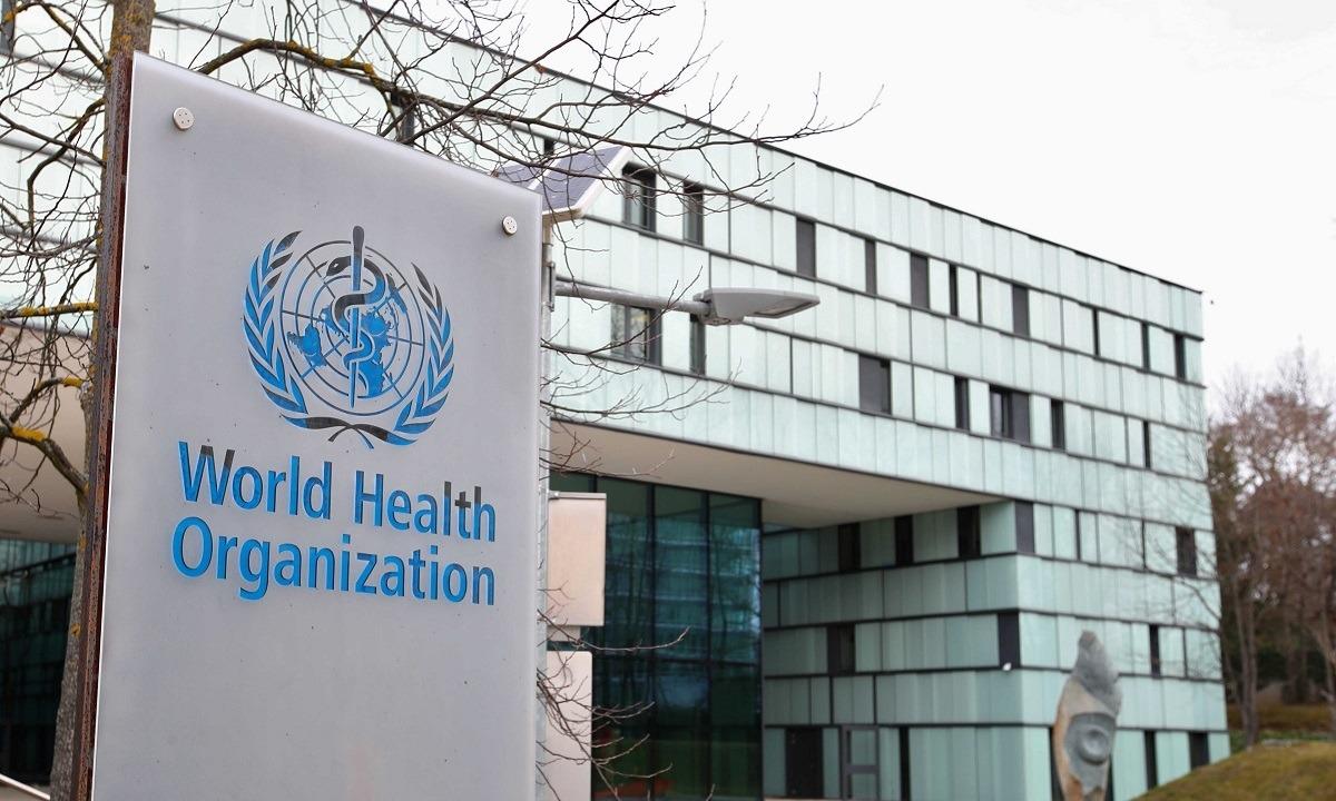 Κίνα: Μετά τον κορονοϊό φόβοι για νέα πανδημία με την ονομασία «Μαύρος Θάνατος»!