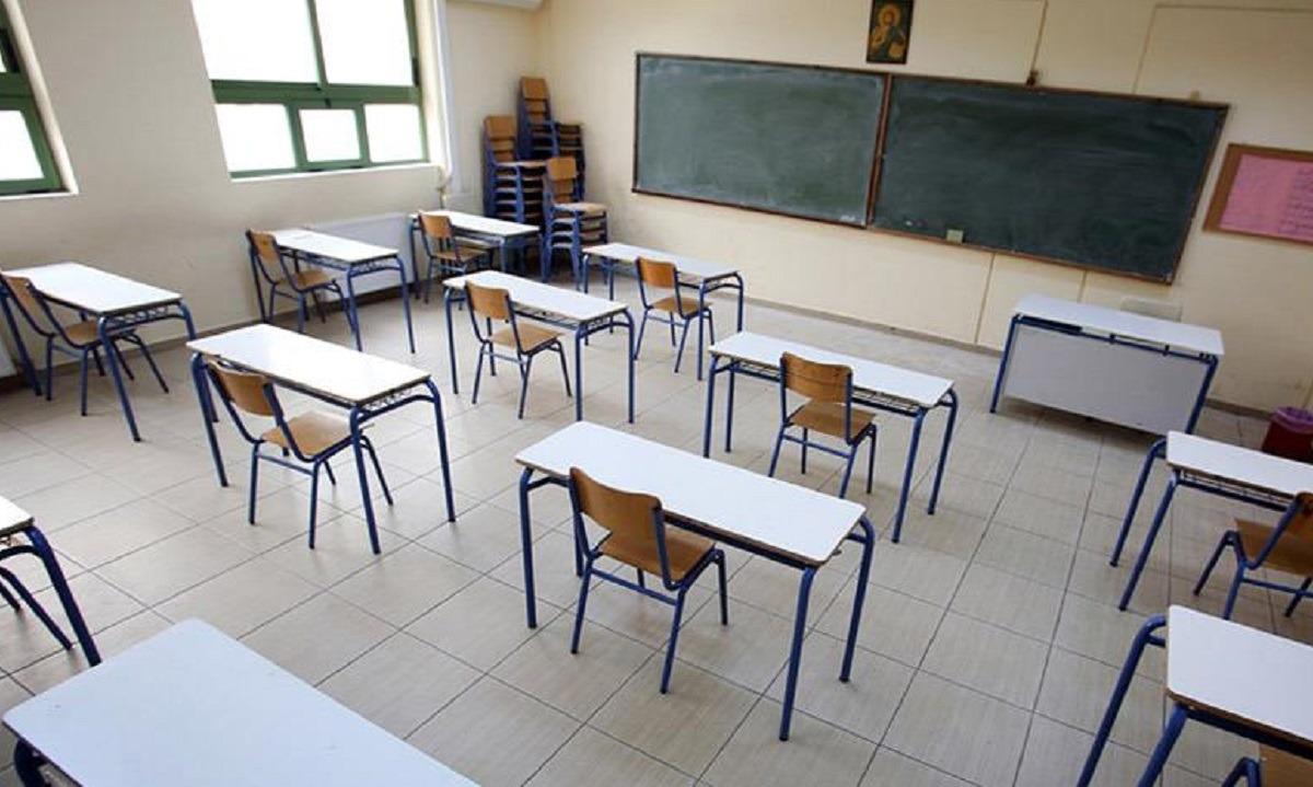 Κορονοϊός – Σχολεία: Έτσι θα λειτουργήσουν – Τι αποφάσισε  το Υπουργείου Παιδείας (vid)