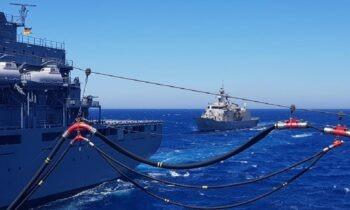 Νέα πρόκληση από την Τουρκία: «Ελλάδα μην κάνεις προβοκάτσια στο Αιγαίο»