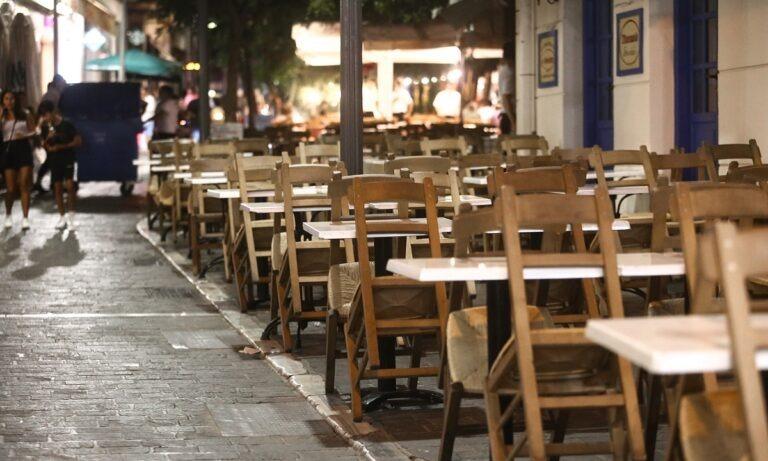 Κορονοϊός – Ανεργία: Νέα μέτρα για εργαζόμενους και ανέργους (vid)