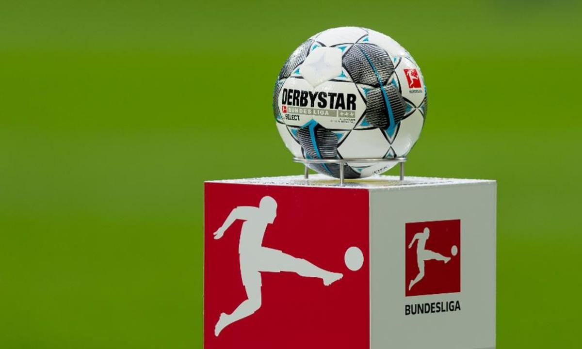 Bundesliga: Χωρίς κόσμο τα γήπεδα και τη νέα σεζόν. Όπως όλα δείχνουν η νέα αγωνιστική περίοδος στη Γερμανία θα...