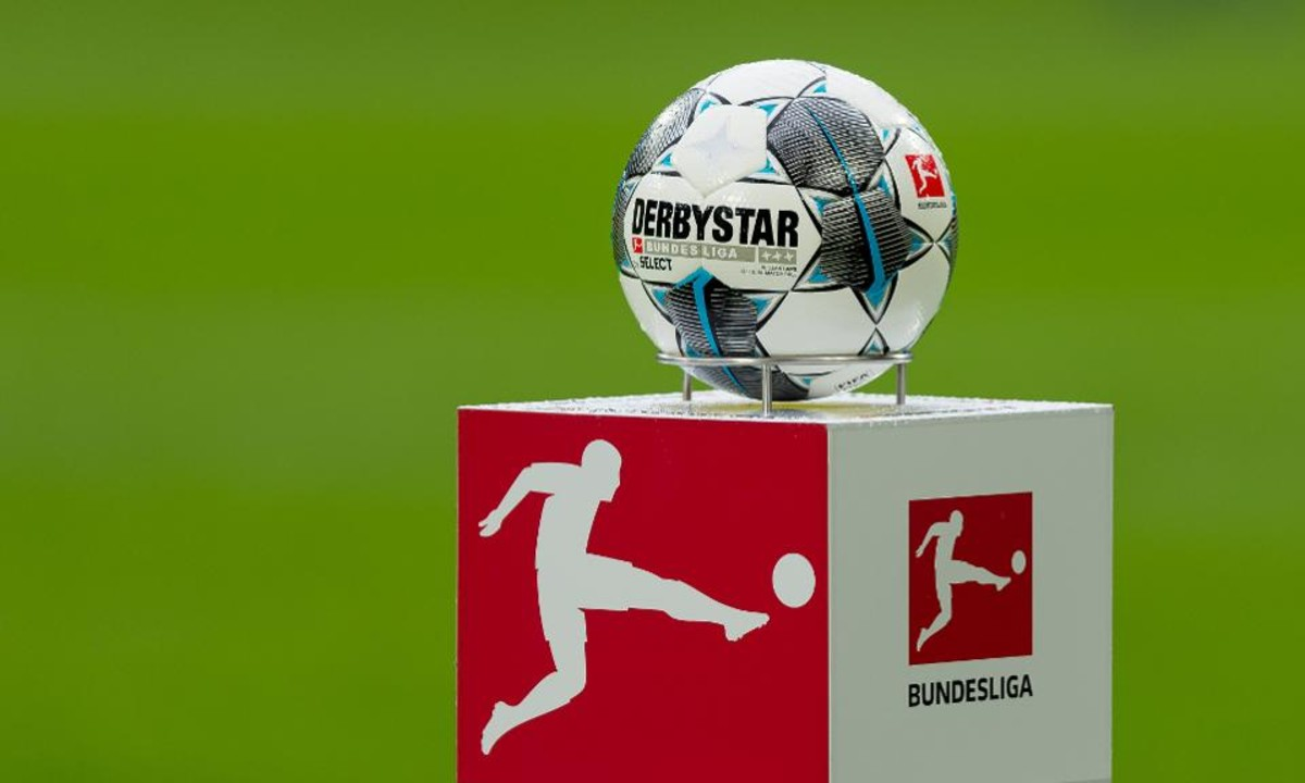 Bundesliga: Χωρίς κόσμο τα γήπεδα και τη νέα σεζόν