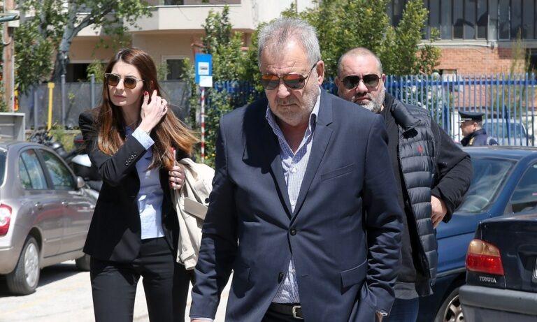 Ολυμπιακός – Αγραφιώτης: «Δολοφονούν το ελληνικό ποδόσφαιρο»