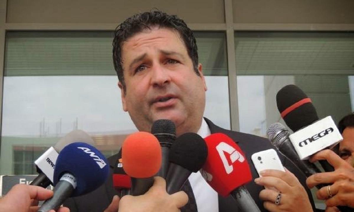 Κίνημα για αίτημα στη Βουλή: «Κατάργηση των φασιστικών ιατρικών διατάξεων»