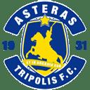 Αστέρας Τρίπολης - ειδήσεις, βαθμολογίες, αθλητικά, αγώνες