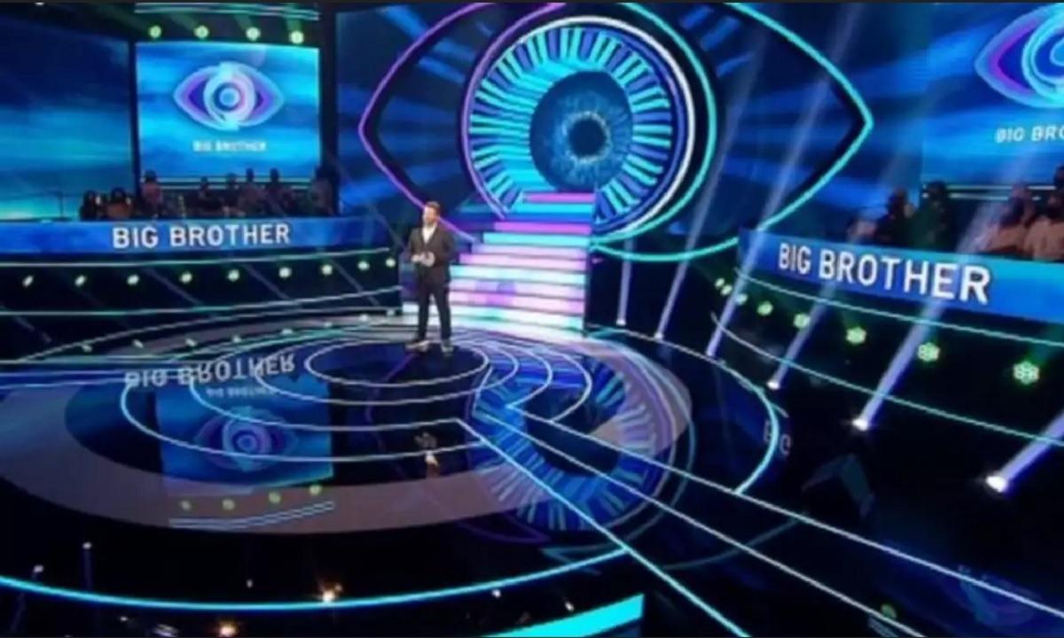 Big Brother: Σάρωσε στην τηλεθέαση, αλλά χωρίς αντίπαλο (vid)