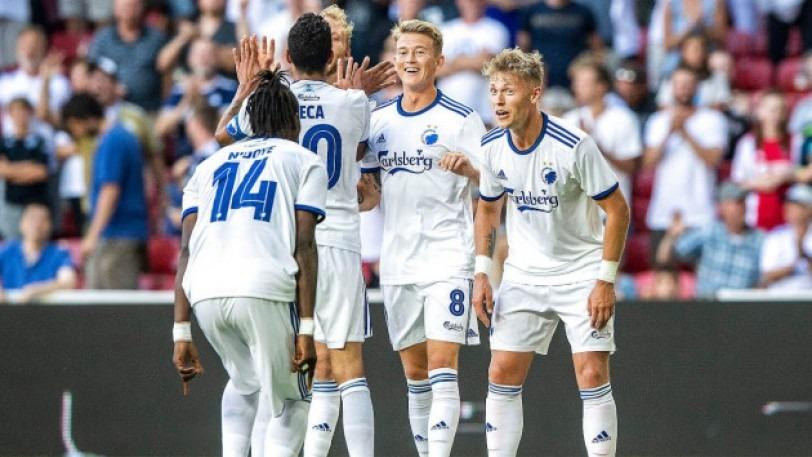Χοσέ 5/8 Στοίχημα: Τα βλέμματα στο Europa League. Το Europa League επιστρέφει και όλα τα ποδοσφαιρικά βλέμματα είναι στραμμένα εκεί.