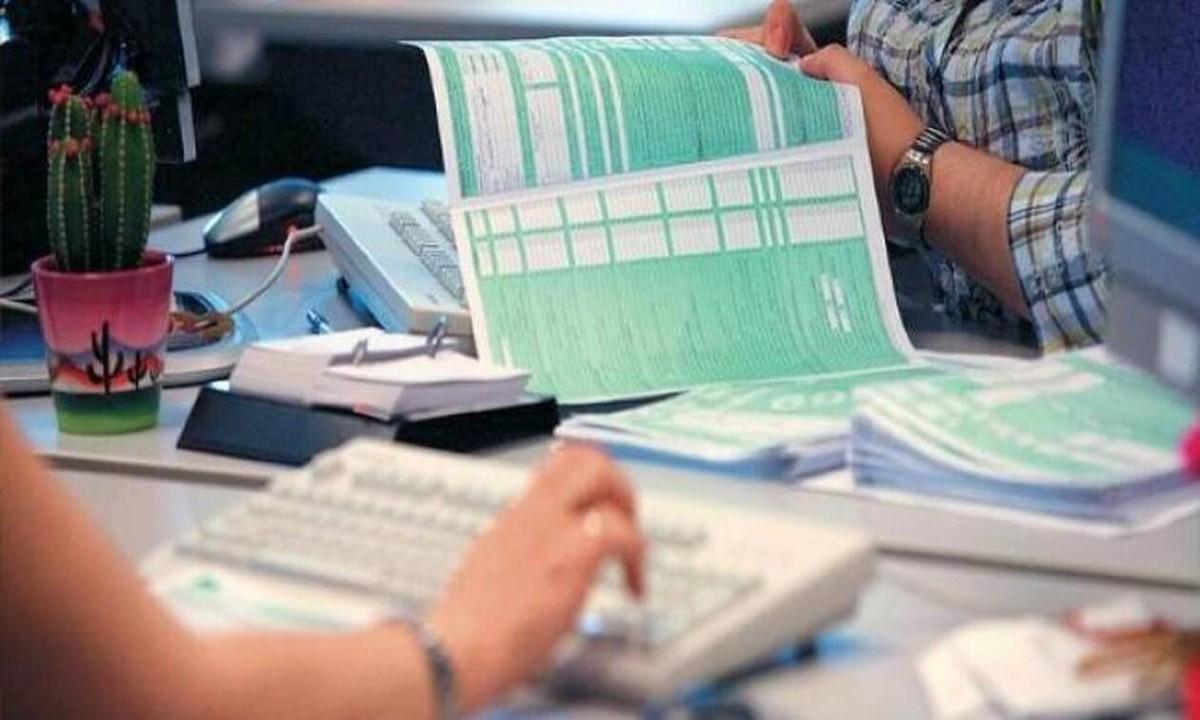 Φορολογικές δηλώσεις: Νέα παράταση – Η ανακοίνωση του υπουργείου Οικονομικών