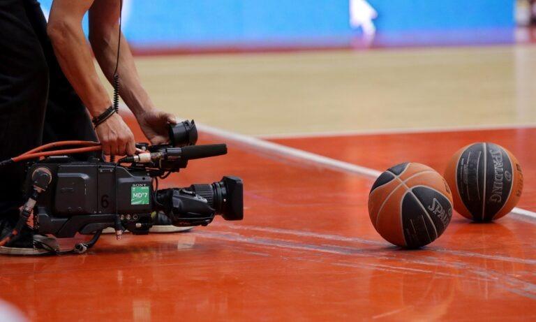 Κύπελλο Ελλάδας: Οι διαδικτυακές μεταδόσεις